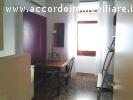Cagliari centro nuovo monolocale