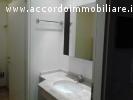Cagliari pressi Rinascente: nuovo monolocale