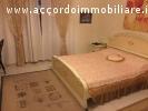 Cagliari Via Roma
