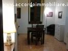 Cagliari pressi Largo Carlo Felice: nuovo monolocale piano a